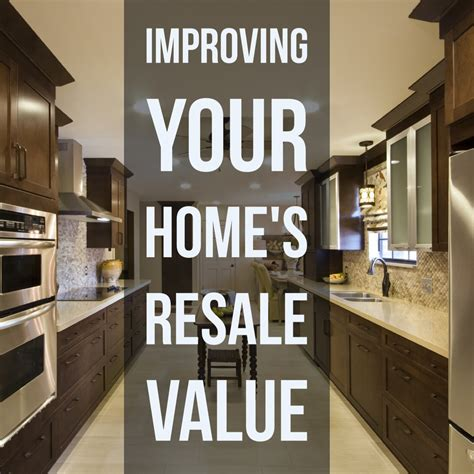 improving your home s resale value team success story