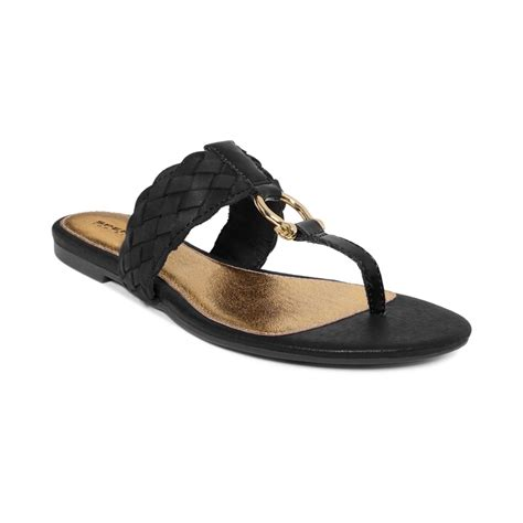best leather sandals sperry top sider womens carlin leather woven sandals