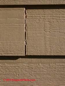 Fiber Cement Siding Problems Cement Board Siding Cement Board Siding Problems Fiber