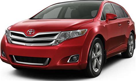 toyota car png png toyota araba resimleri white blue red black car