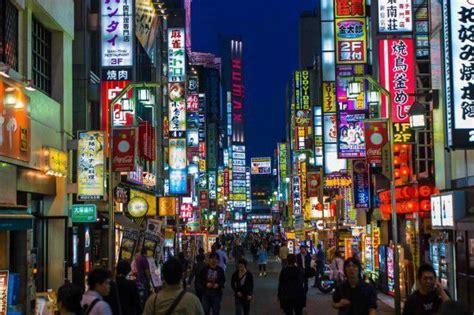 tokyo red light district image gallery shinjuku red light