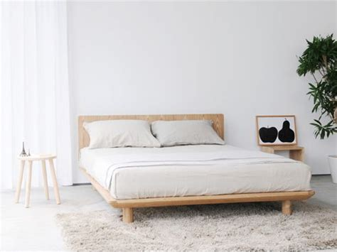 muji bed frame 080825 0 beds pinterest muji bed bedrooms and interiors
