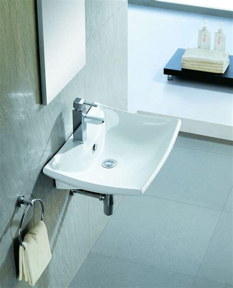 aufsatz für feuerschale aufsatz und wandwaschtisch ahw2004 duschdeals