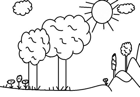 creation coloring pages pdf kids coloring days of creation coloring pages free