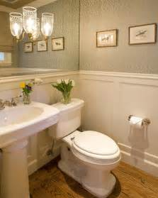 Powder Room Decor Ideas Guest Bathroom Powder Room Design Ideas 20 Photos