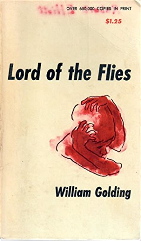 printable version of lord of the flies mini store gradesaver