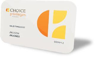 Comfort Inn Gift Card - choice hotels gift card lamoureph blog
