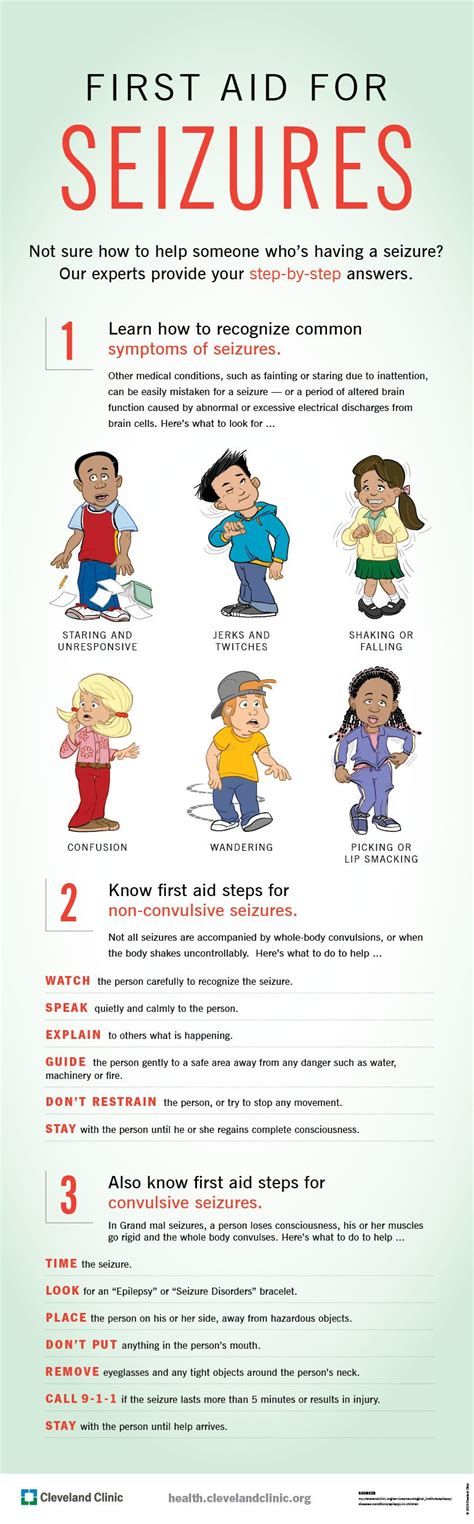 how to a seizure how to help someone who s a seizure infographic seizures infographic and