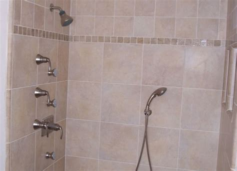 Shower Plumbing Fixtures by Shower Plumbing Fixtures