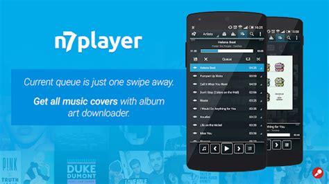 n7player full version unlocker 1 0 6 apk download app n7player music player unlocker apk for windows phone