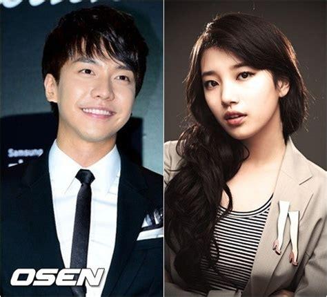 lee seung gi company renshukki translated lee seung gi and suzy miss a to