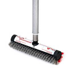 Grout Cleaning Brush Tile Grout Cleaners