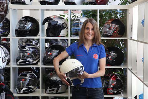 Wir Kaufen Dein Motorrad Wien by Bikecity Roller Motorrad News