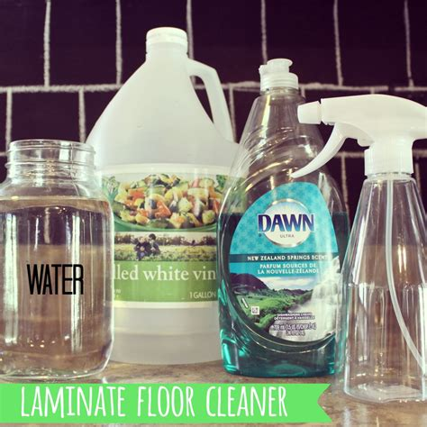 best laminate floor cleaner john robinson house decor