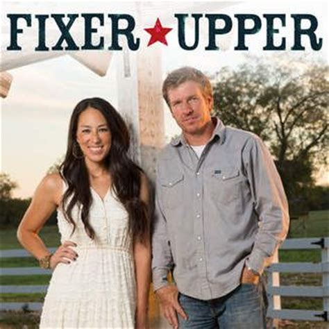 fixer upper tv series moviefone chip and joanna gaines fixer upper has become my