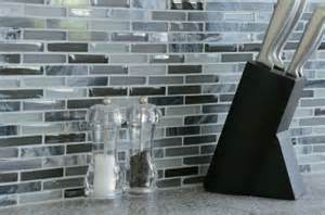 Black Glazed Kitchen Cabinets bathroom amp kitchen wall amp floor tiles latest diy and