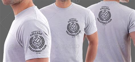 sport t shirt design templates 17 t shirt psd templates psd free premium templates