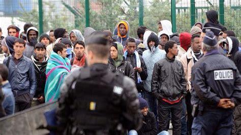 austriaca in italia polizia austriaca respinge immigrazione in italia