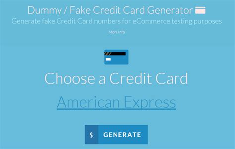 Credit Card Template Generator Best Of 2015 100 Resources For Web Developers Noupe