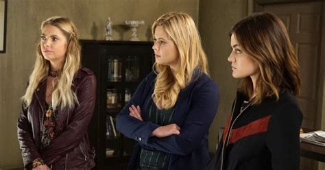 fresh off the boat 4 sezon 1 b l m pretty little liars episode 7 19 farewell my lovely
