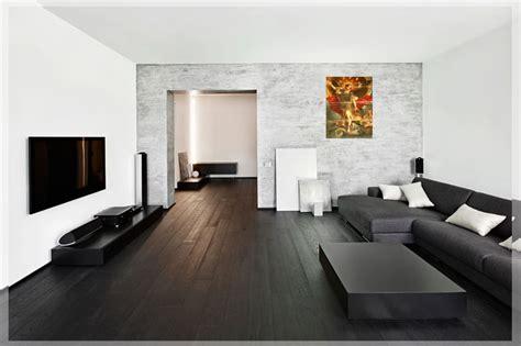 jasa design interior rumah minimalis desain interior ruang tv minimalis jasa design interior