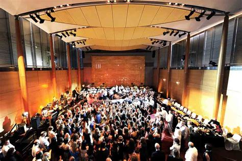 theatre conference venue hire in unsw venues events large event venues hidden city
