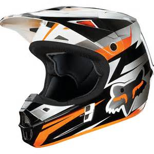 boys motocross helmet boys dirt bike helmet carburetor gallery
