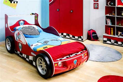 mater bed mater bed gallery
