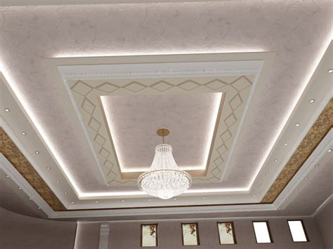 Home Design 3d Ceiling Height by House Ceiling Design Pictures 15886 Humorality Com