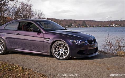 tecno x5 techno violet e92 m3 winter mode