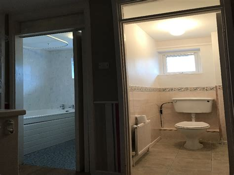 how much to refit bathroom bathroom refit cost cost to tile a shower top bathroom