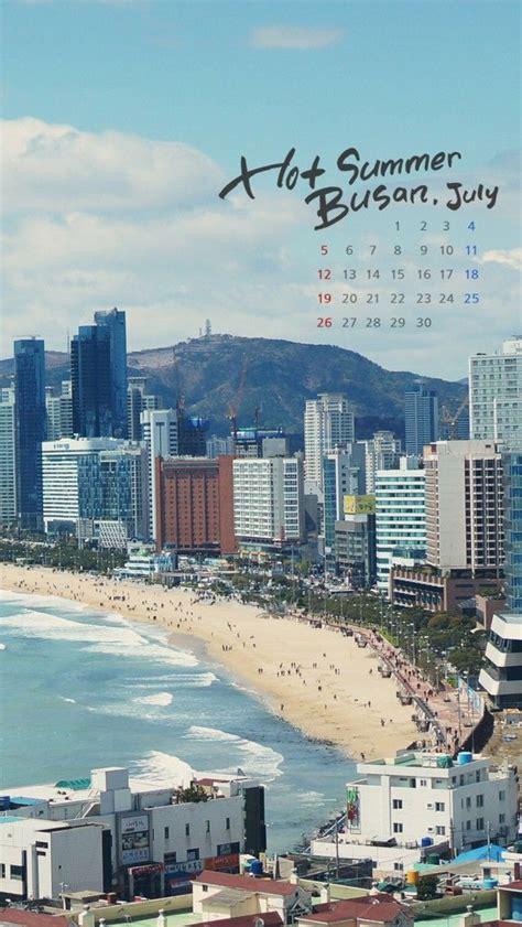 wallpaper iphone korea iphone 6 plus wallpapers에 관한 22개의 최상의 pinterest 이미지 배경화면
