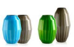 vasi venini outlet outlet di venini a roma lade e oggettistica di murano