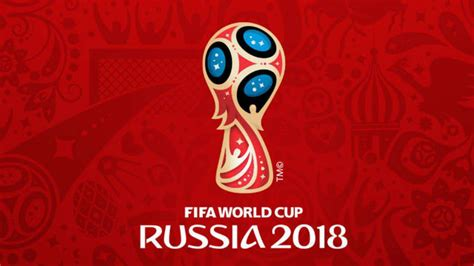 world cup 2018 fifa world cup 2018 squads all teams by every nation for