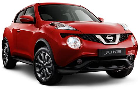 Nissan Official Site 2014 Nissan Official Site Autos Post