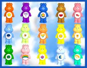 care bears names characters car pictures car canyon