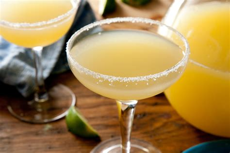margarita recipes 11115 pitcher margarita jpg