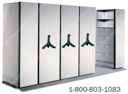 Rolling File Cabinet System by Rolling Filing Cabinet System Roselawnlutheran