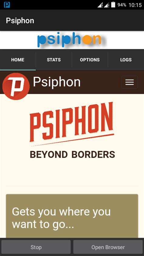 psiphon 3 apk psiphon handler 88 hui apk for android mobile nepali tricks