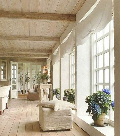 Great Room Windows Inspiration Interior Design Inspiration Great Room With Gorgeous Windows Doors Floors Ceilings