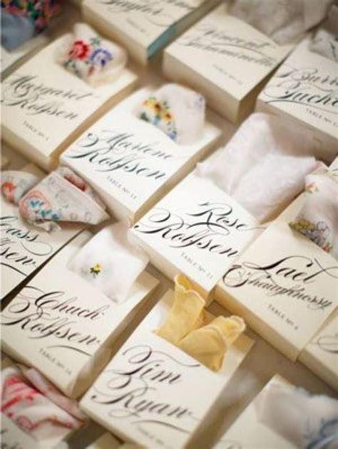 cute wedding themes ideas cute wedding ideas 2007462 weddbook