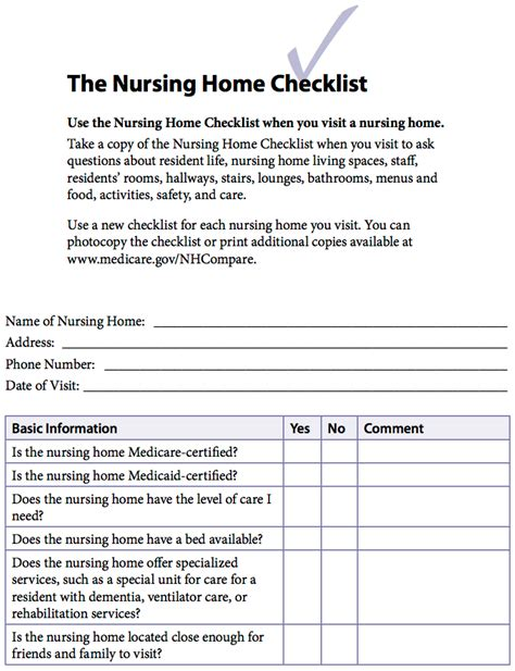 discharge planning from hospital to home discharge planning from hospital to home idea home and house