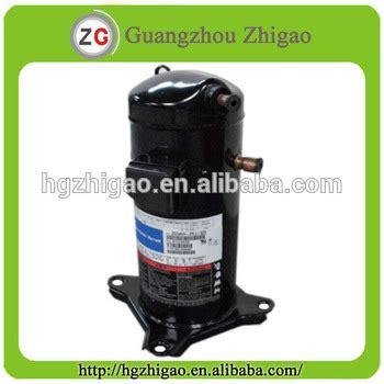 Compressor Zr61 Kc Tfd 522 zr144kc tfd 522 scroll copeland compressor view copeland