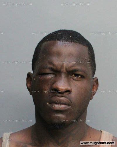 Grimes County Court Records Theodist Grimes Mugshot Theodist Grimes Arrest Miami Dade County Fl