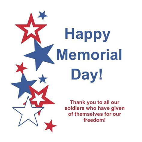 memorial day clipart images backgrounds entertainmentmesh
