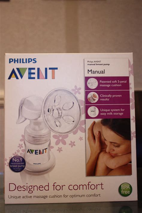 Baby Manual Breast Limited baby feeding malaysia avent manual with bottle rm 145