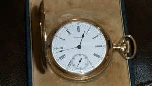 Watches For Sale Pocket Watches For Sale World Watches Brands In