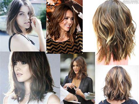 changer de coiffure changer de coiffure femme simulation salon of