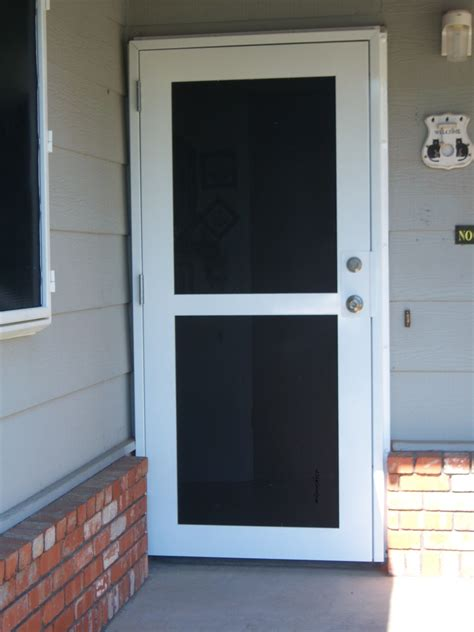 Front Door Security Front Security Door Door Security Front Door Security System Security Doors Front Door