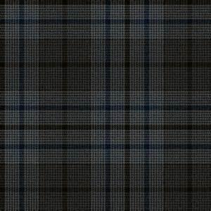 plaid design glen plaid pattern tartan scotweb tartan designer
